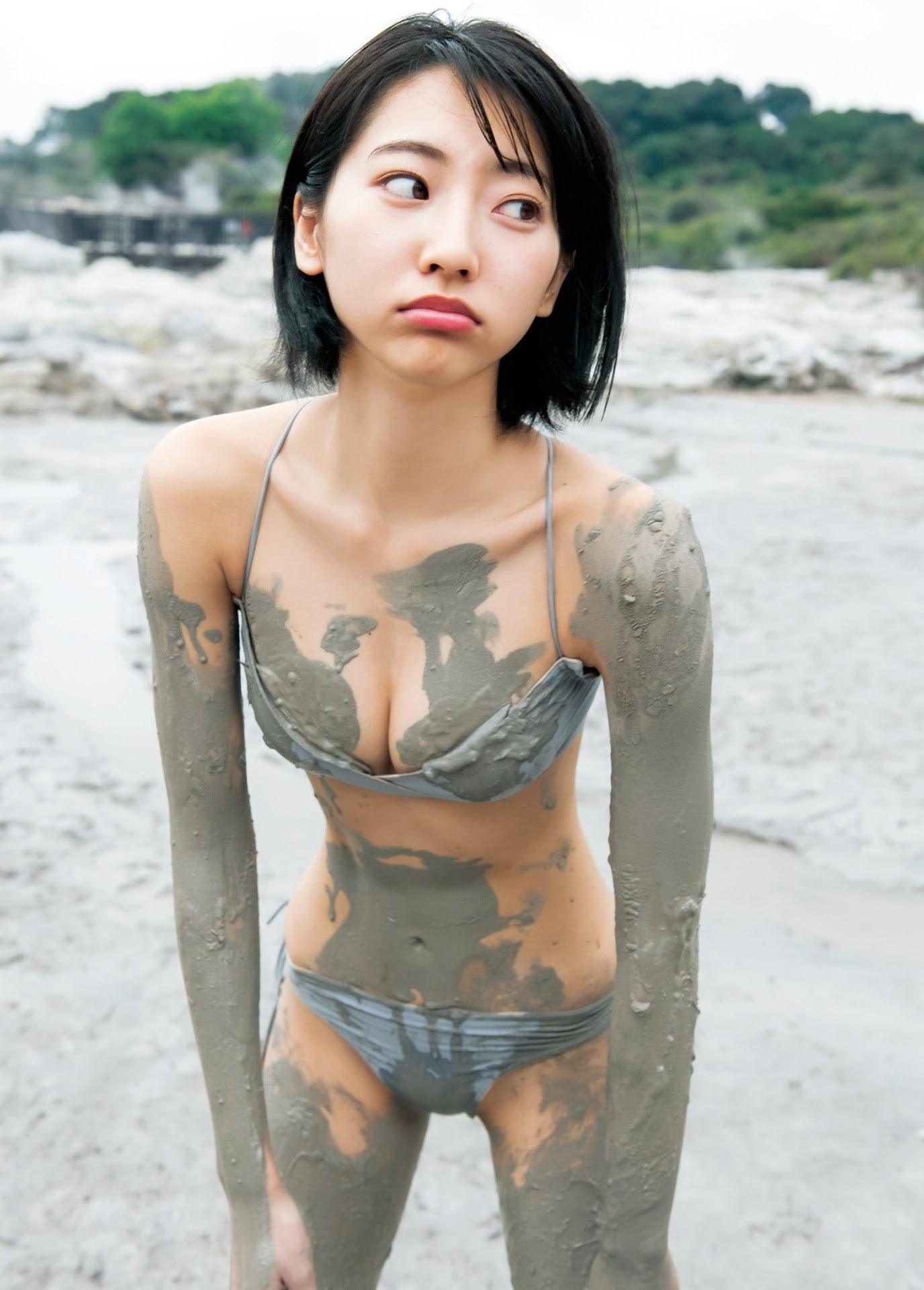 武田玲奈167