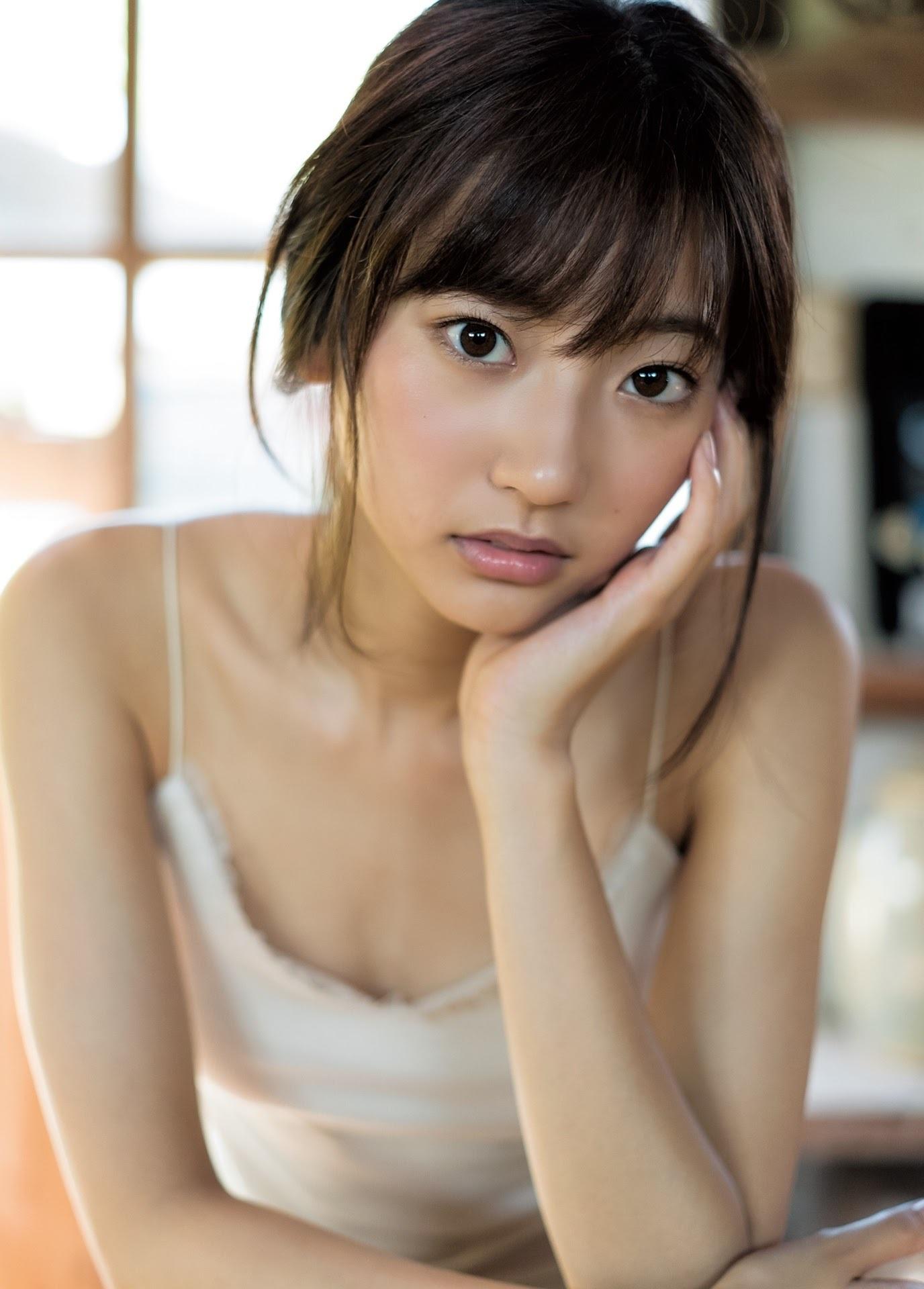 武田玲奈181