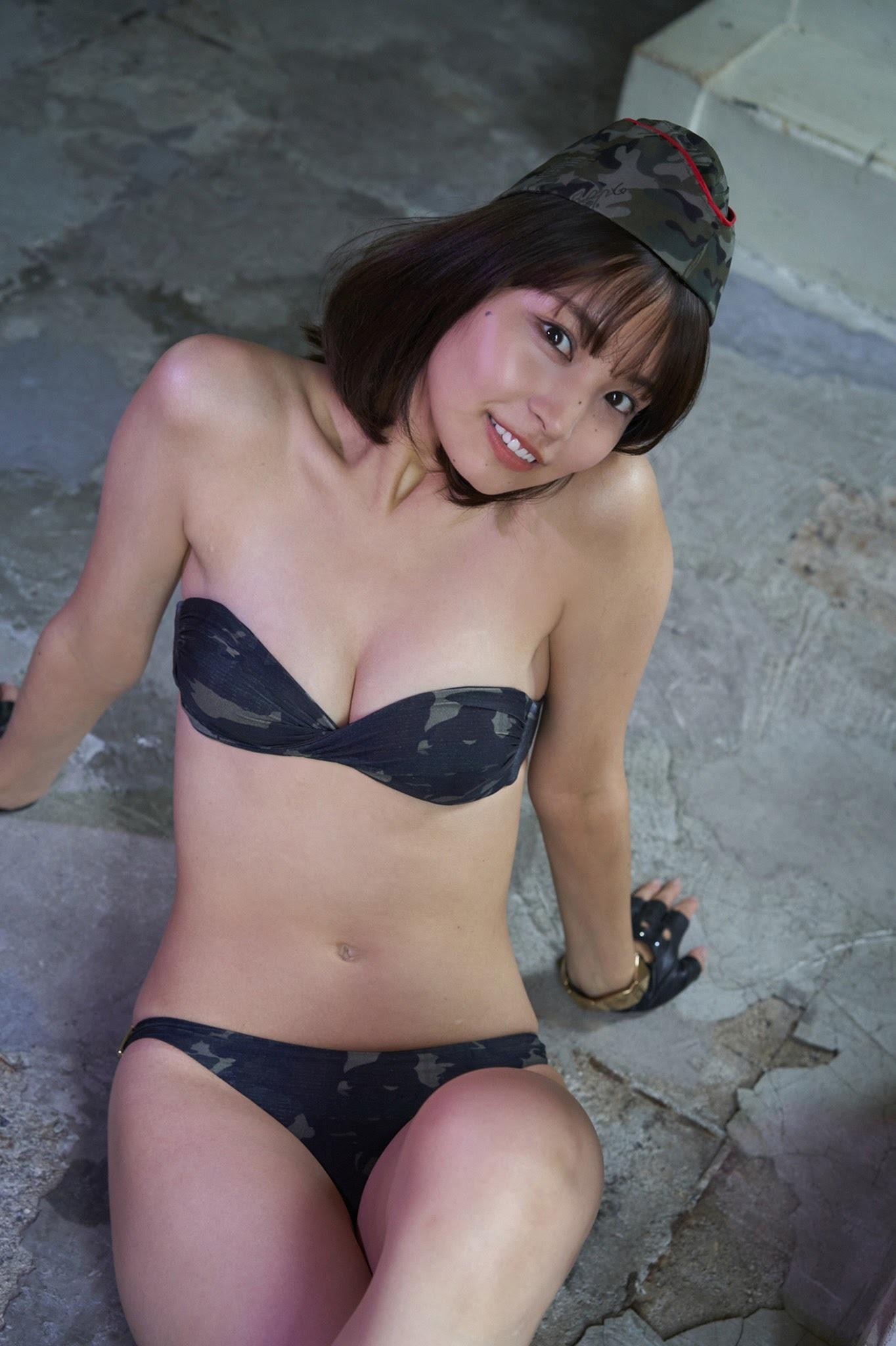 久保乃々花48