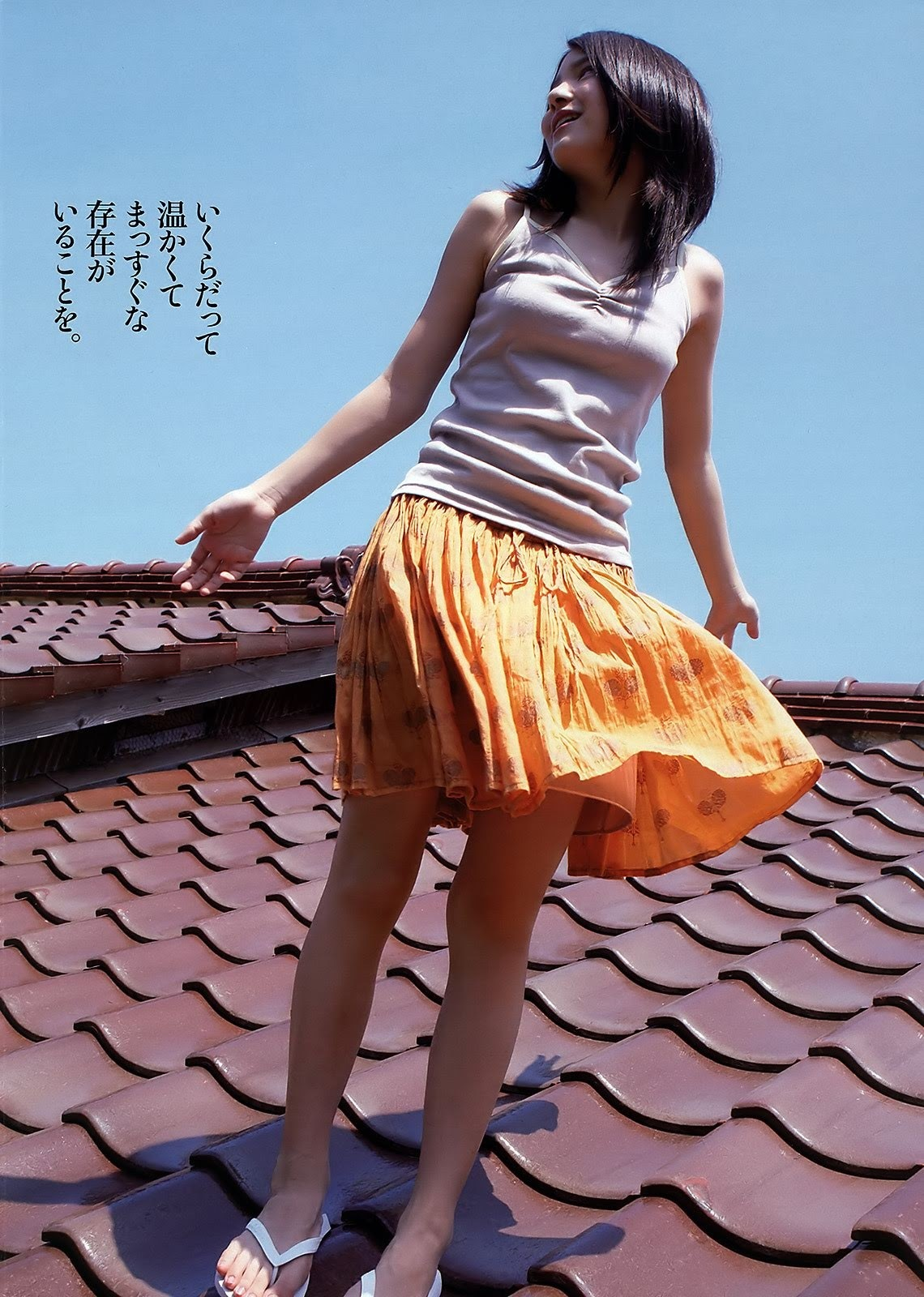 川島海荷42