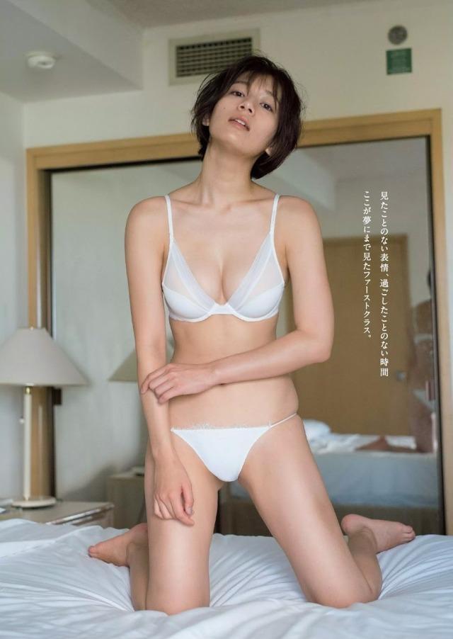 佐藤美希162
