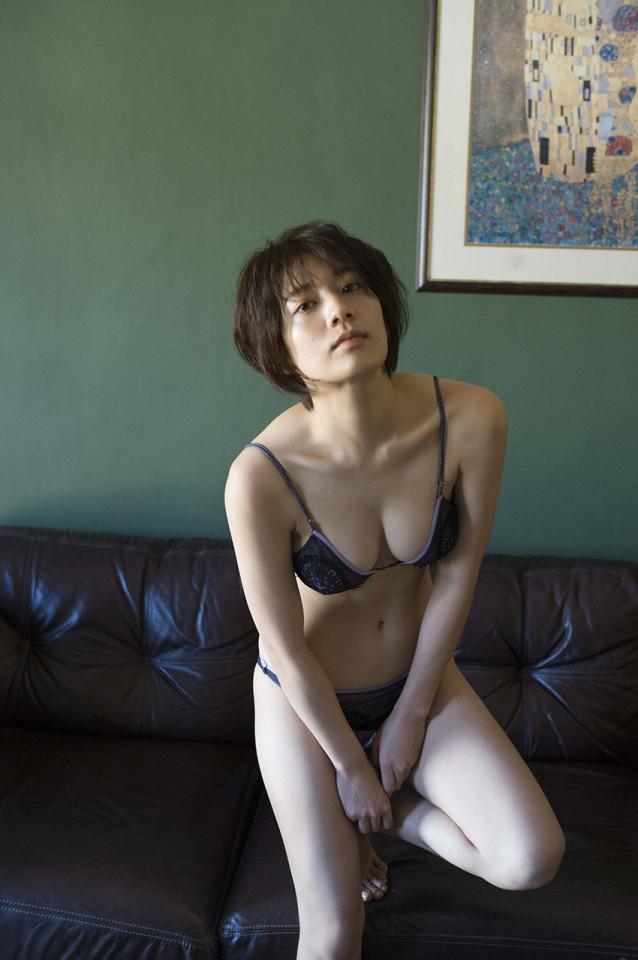 佐藤美希169