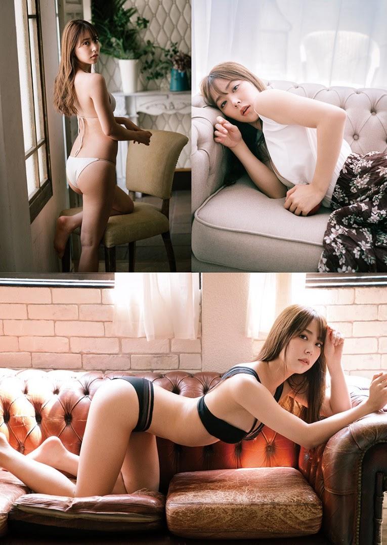 白間美瑠194
