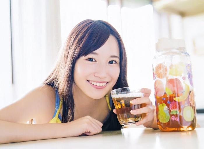 掛橋沙耶香 74