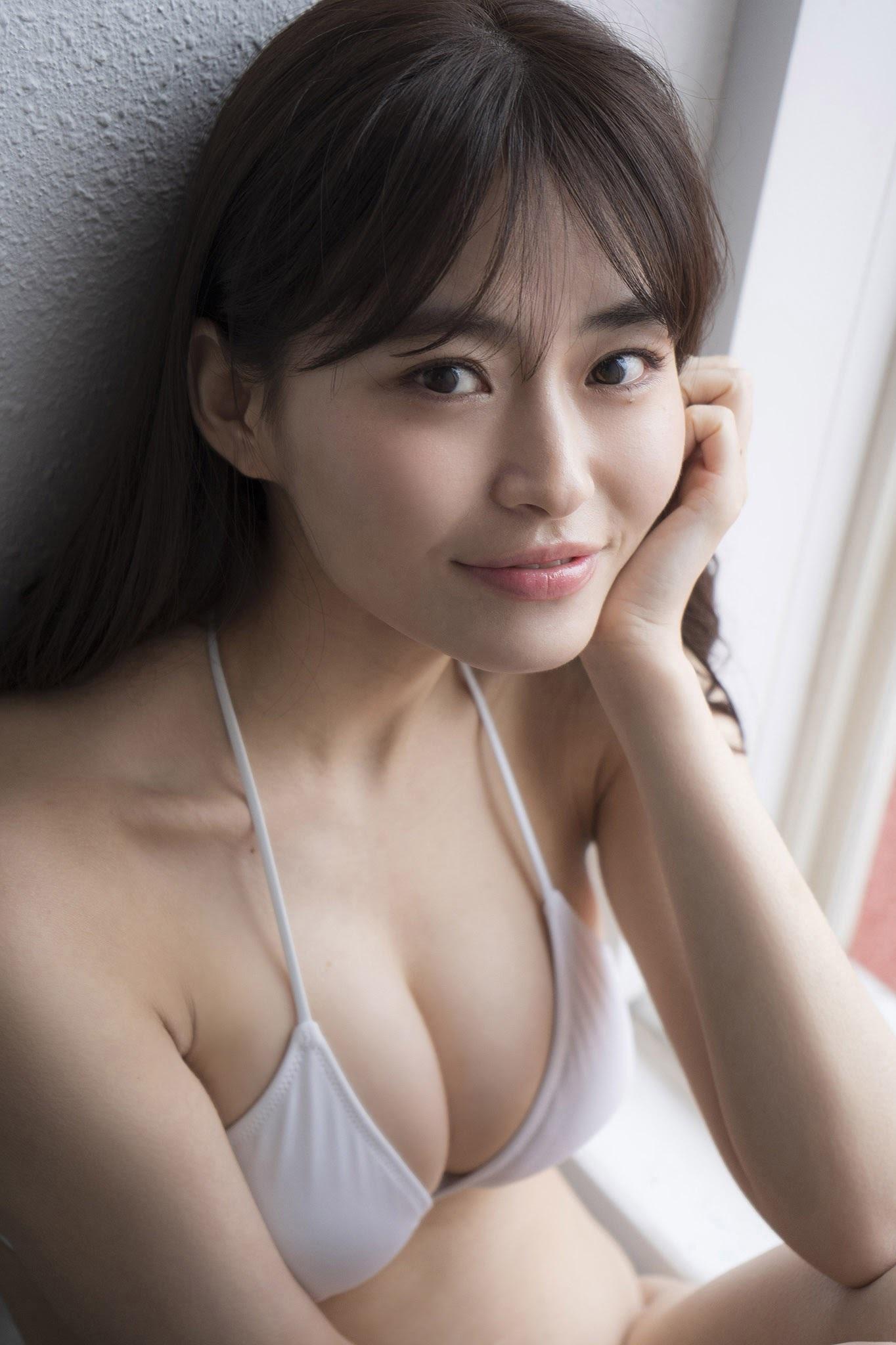 桜田茉央47