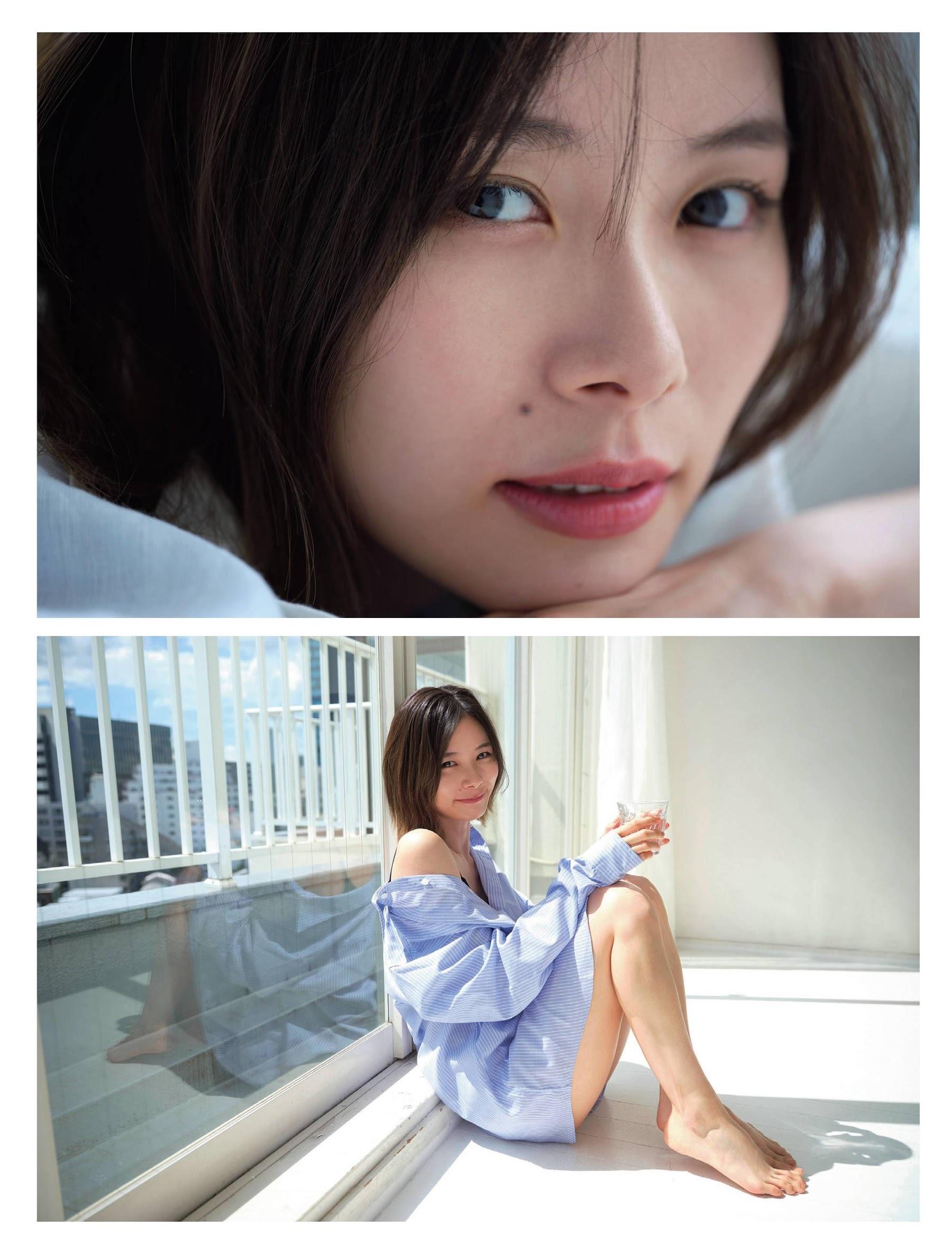 朝日奈央4