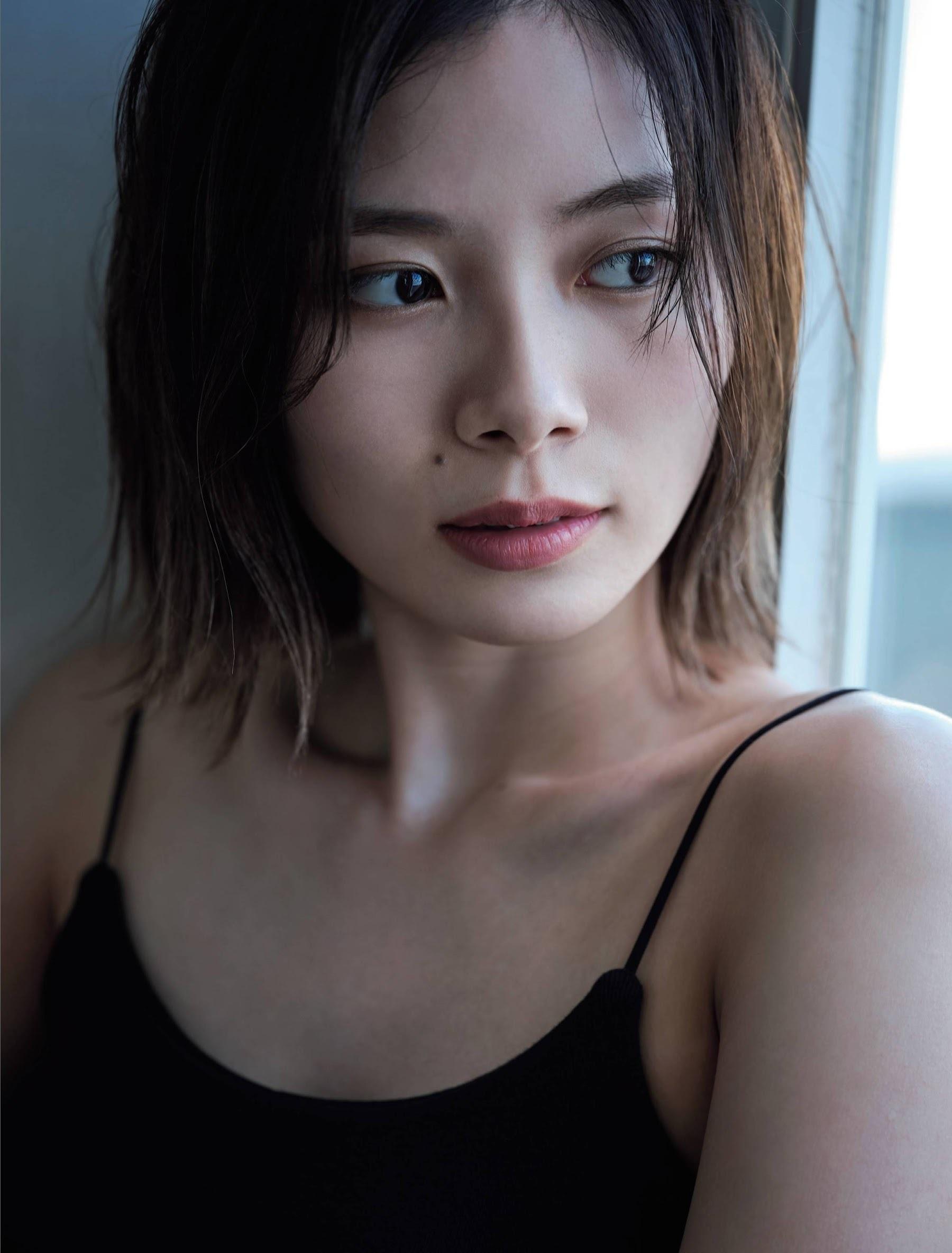 朝日奈央7