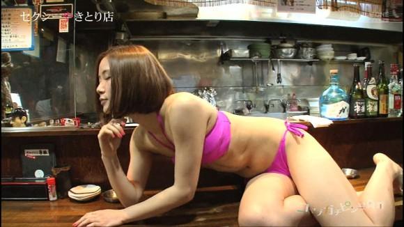 朝日奈央48