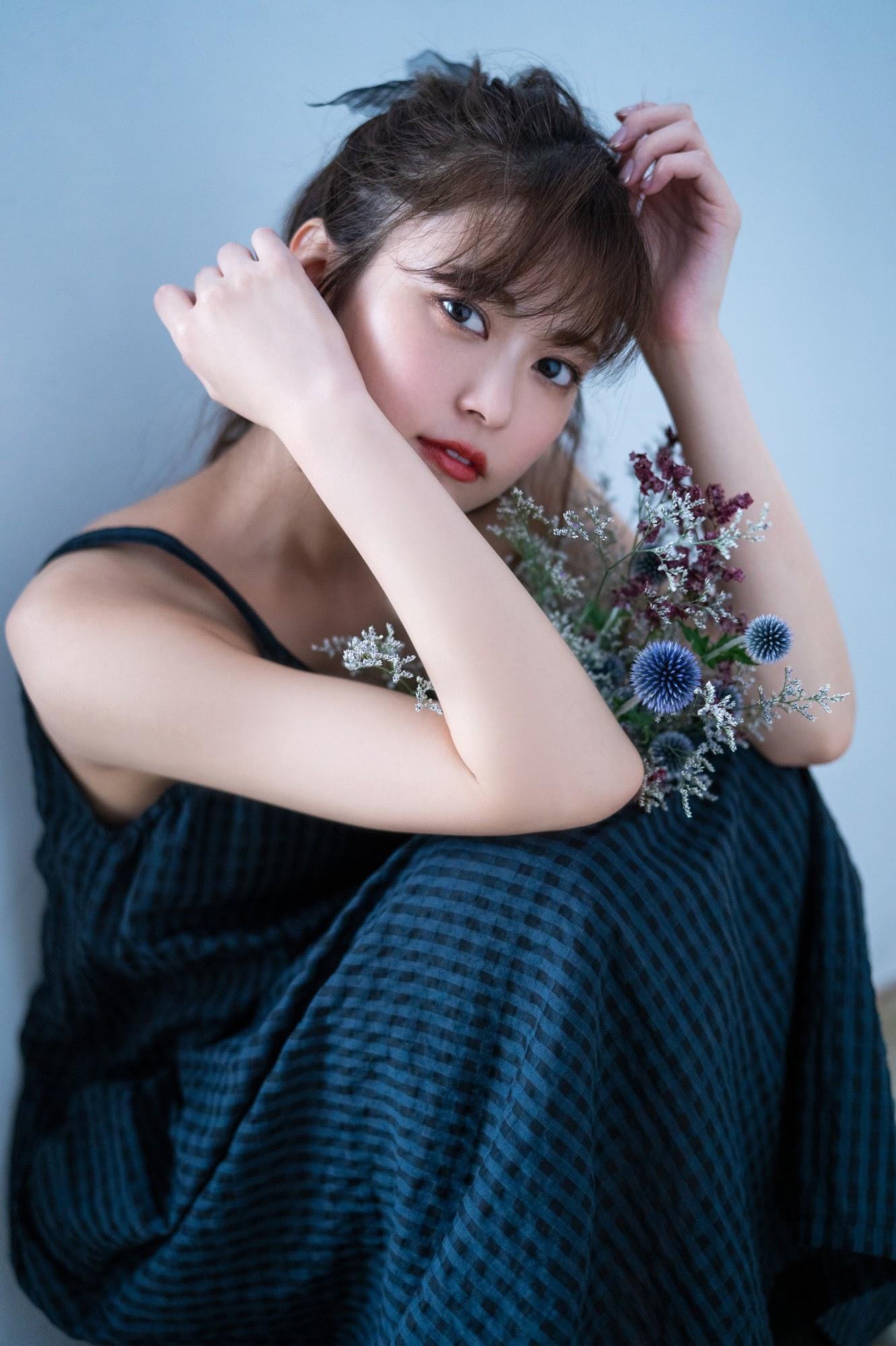 前田亜美5