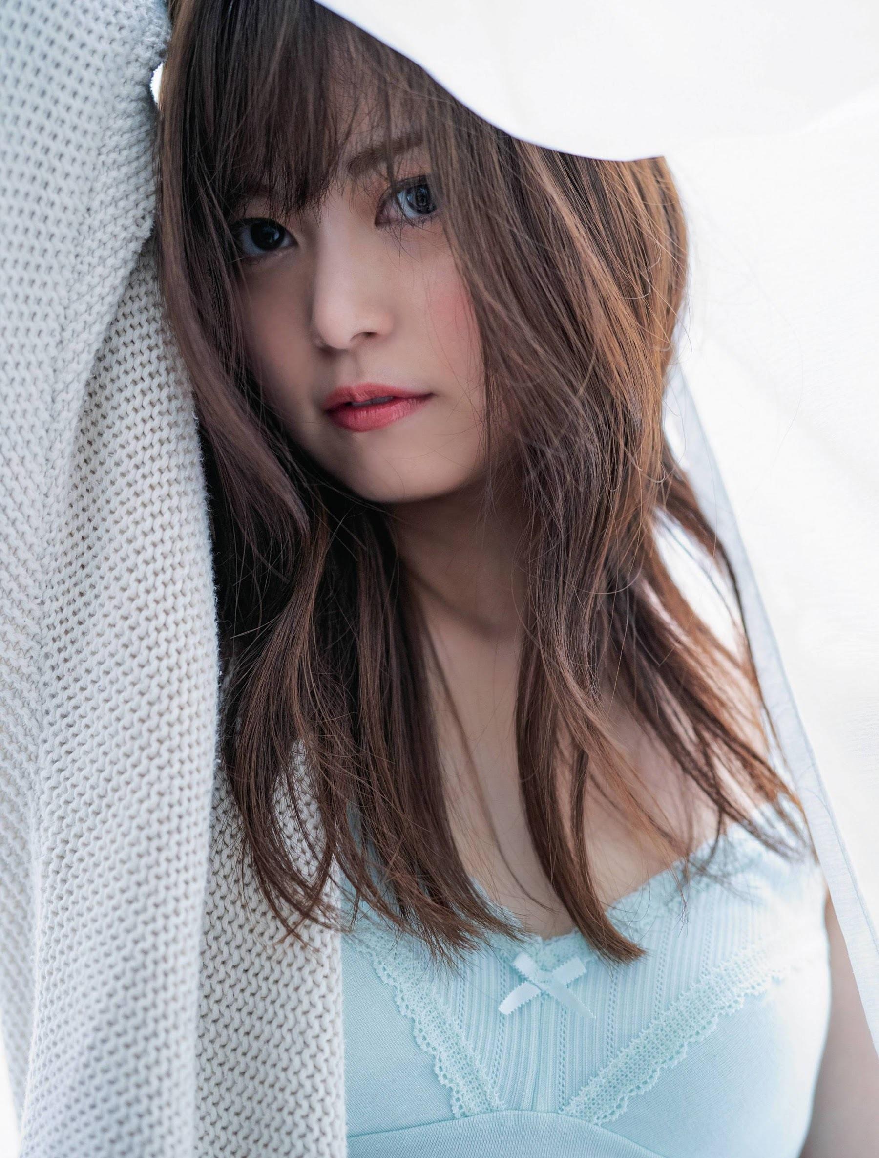 前田亜美10