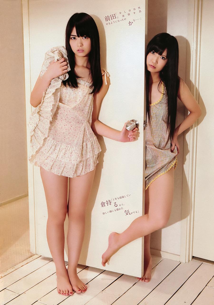 前田亜美17