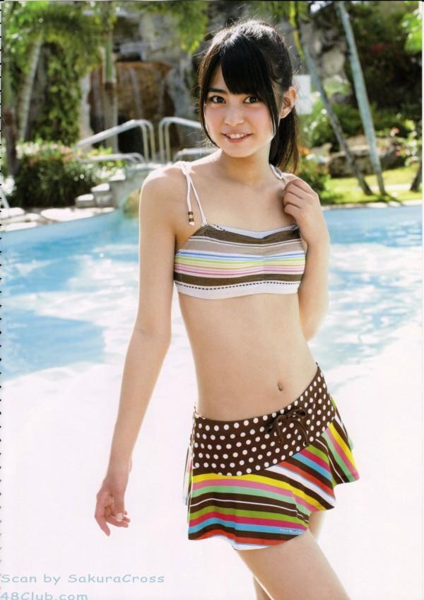 前田亜美25
