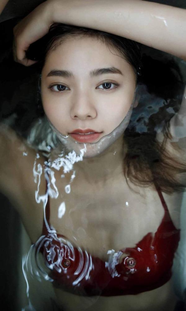 川津明日香262