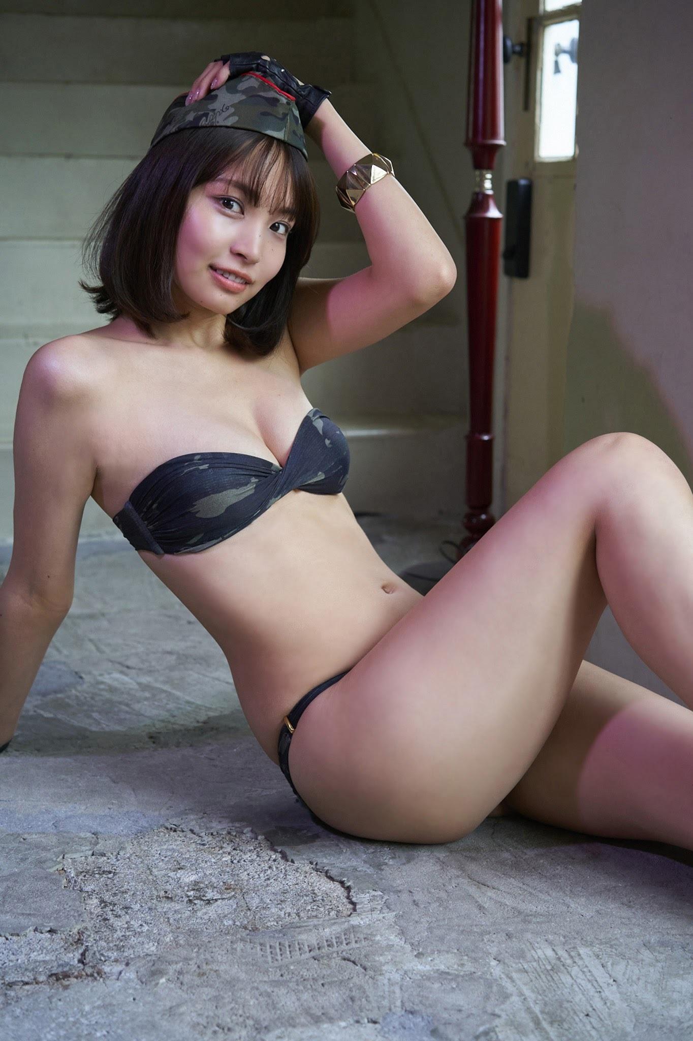 久保乃々花64