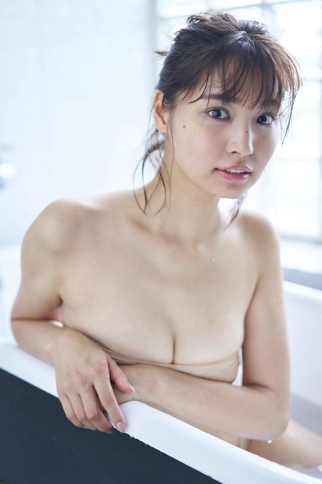 久保乃々花68