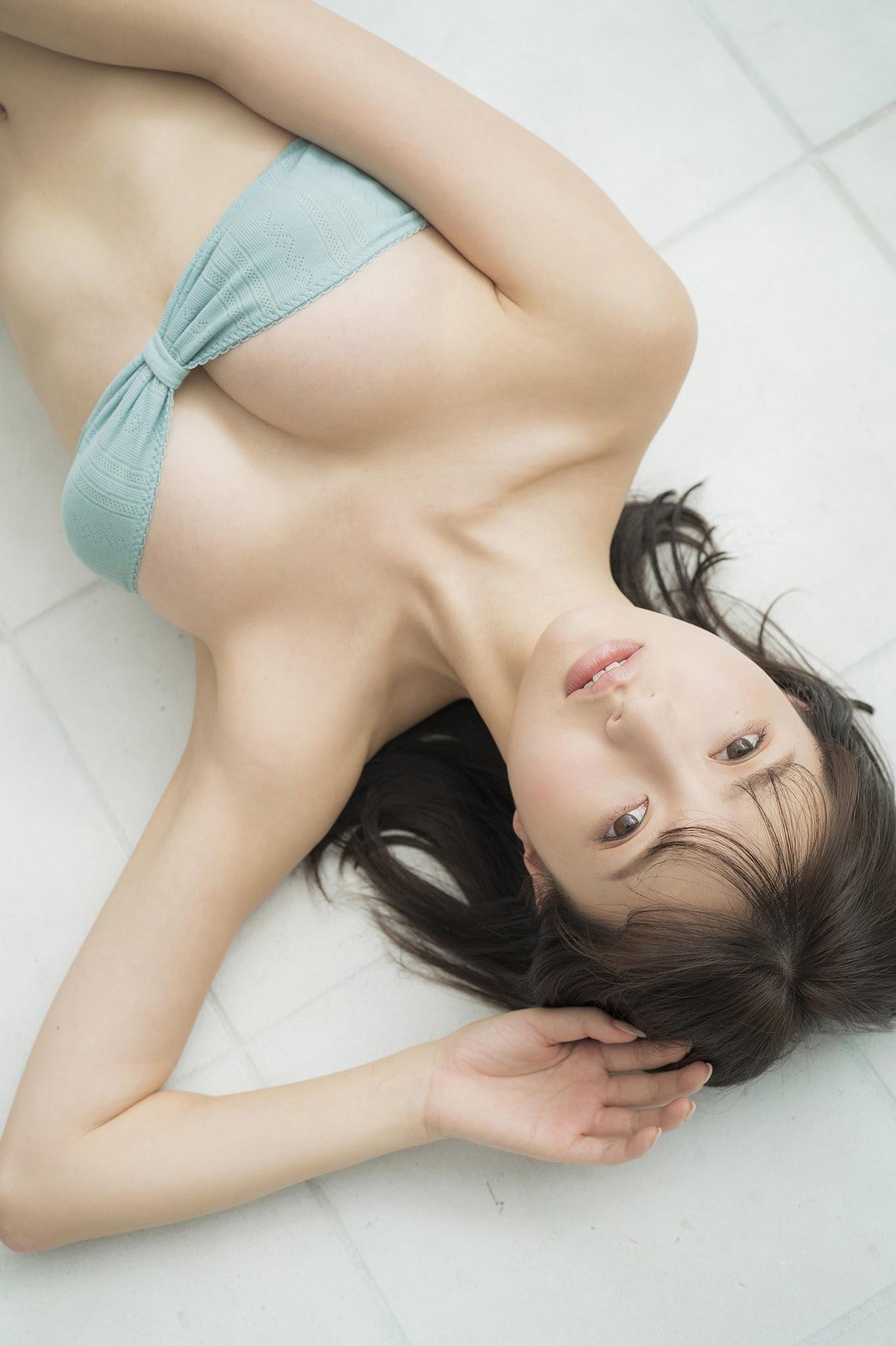 橋本萌花31