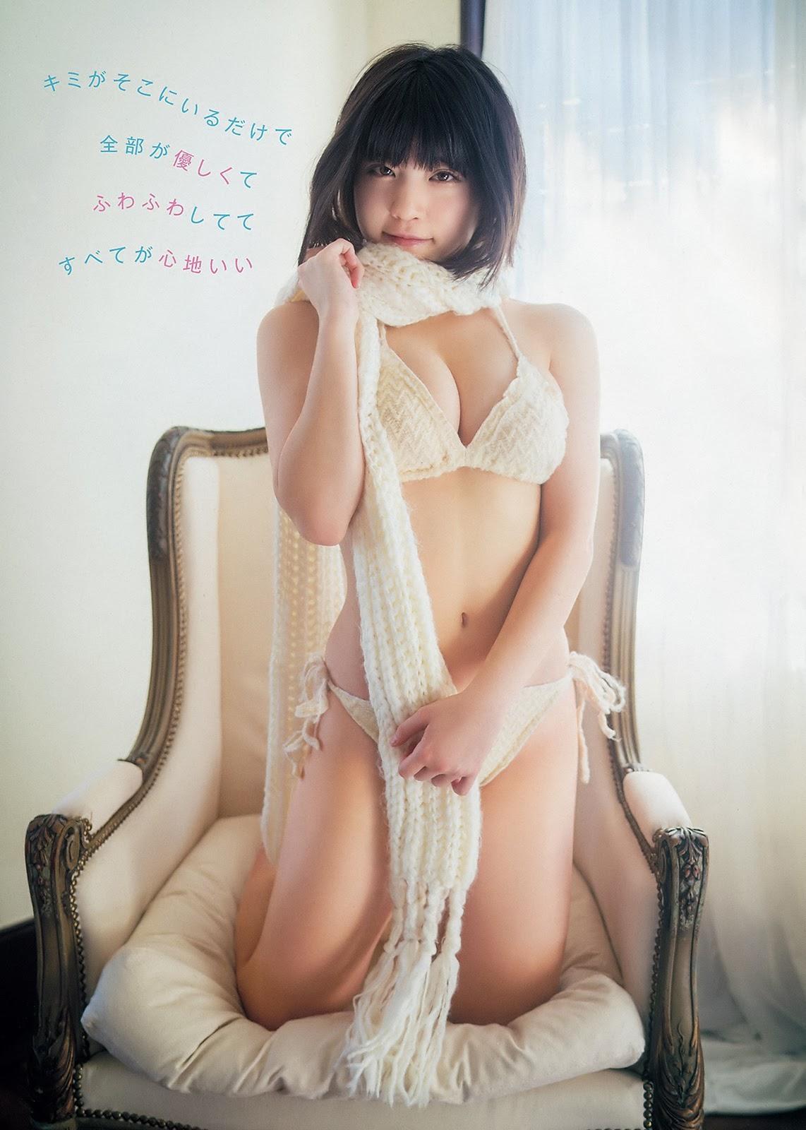 根本凪63