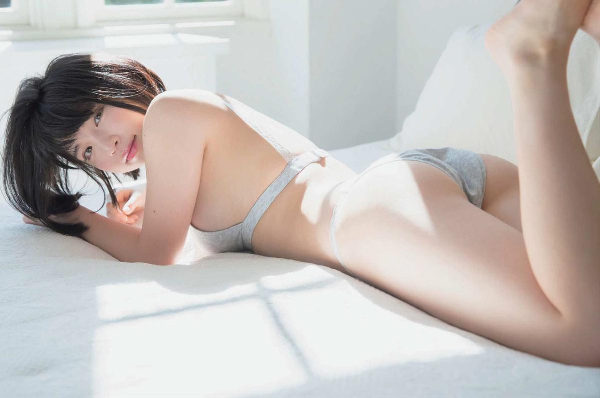 根本凪84