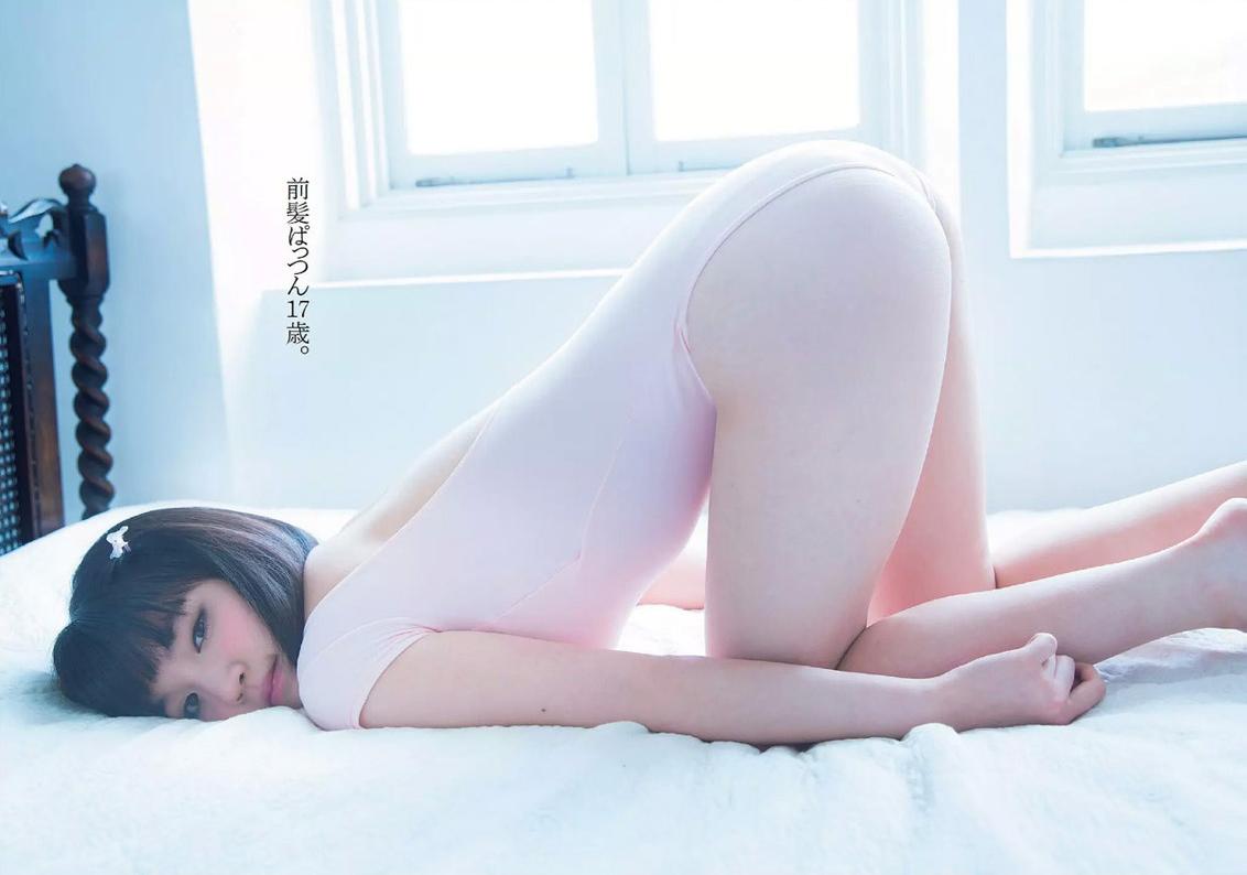 根本凪100