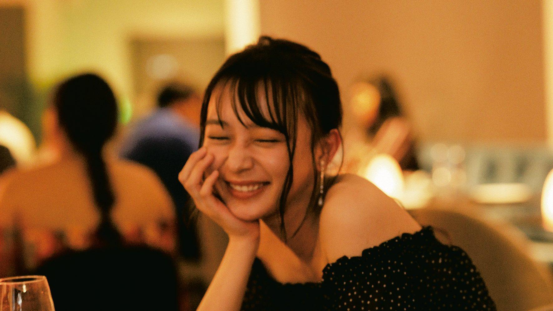 鈴木絢音40