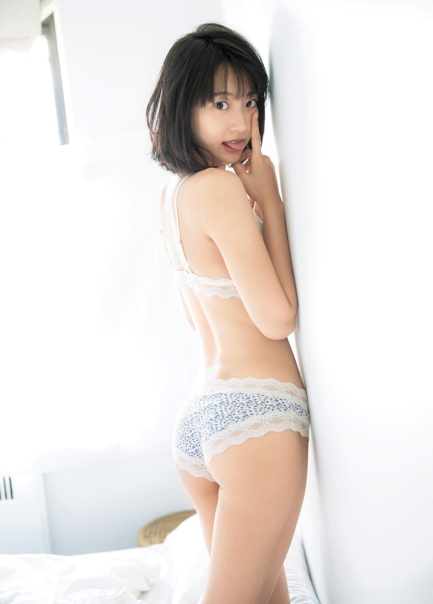 武田玲奈223