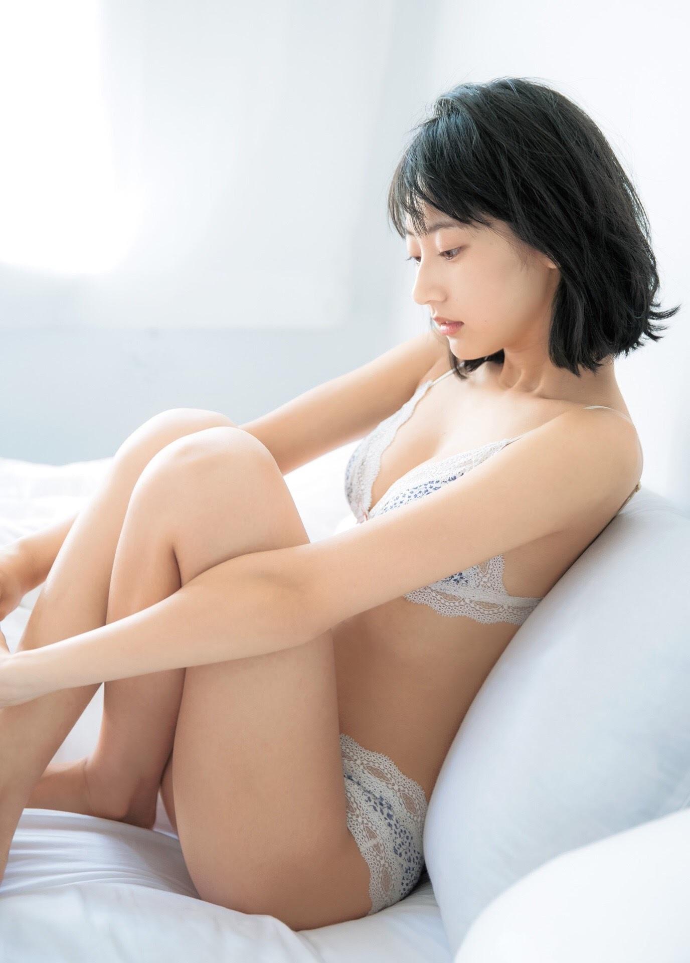 武田玲奈224