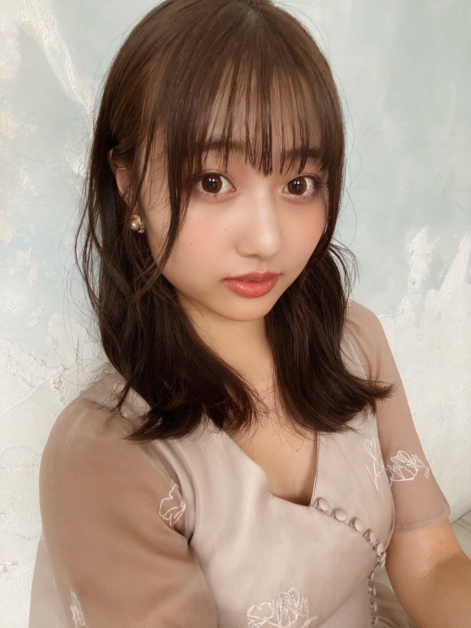 西脇萌13