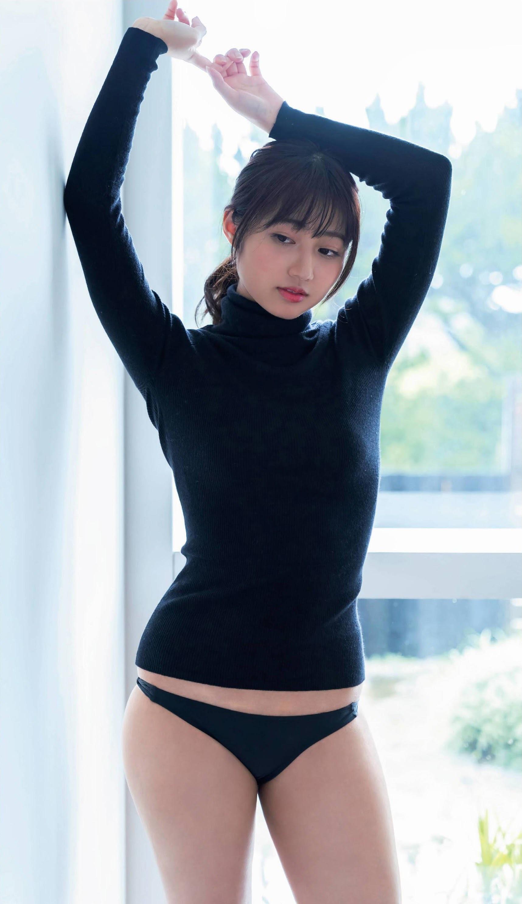 西脇萌15