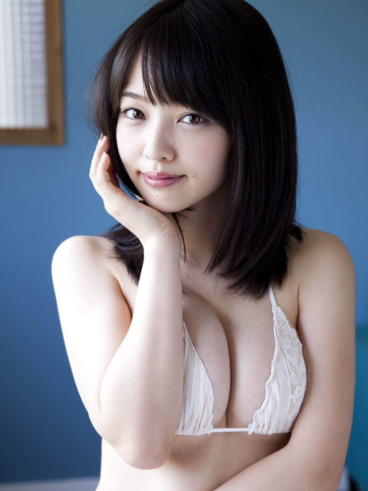 安藤遥25