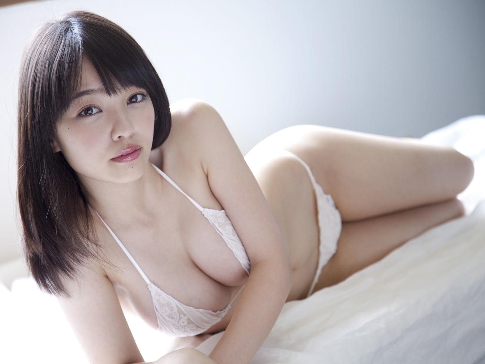 安藤遥32