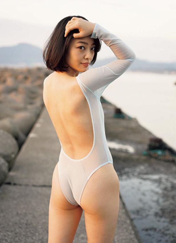 安藤遥35