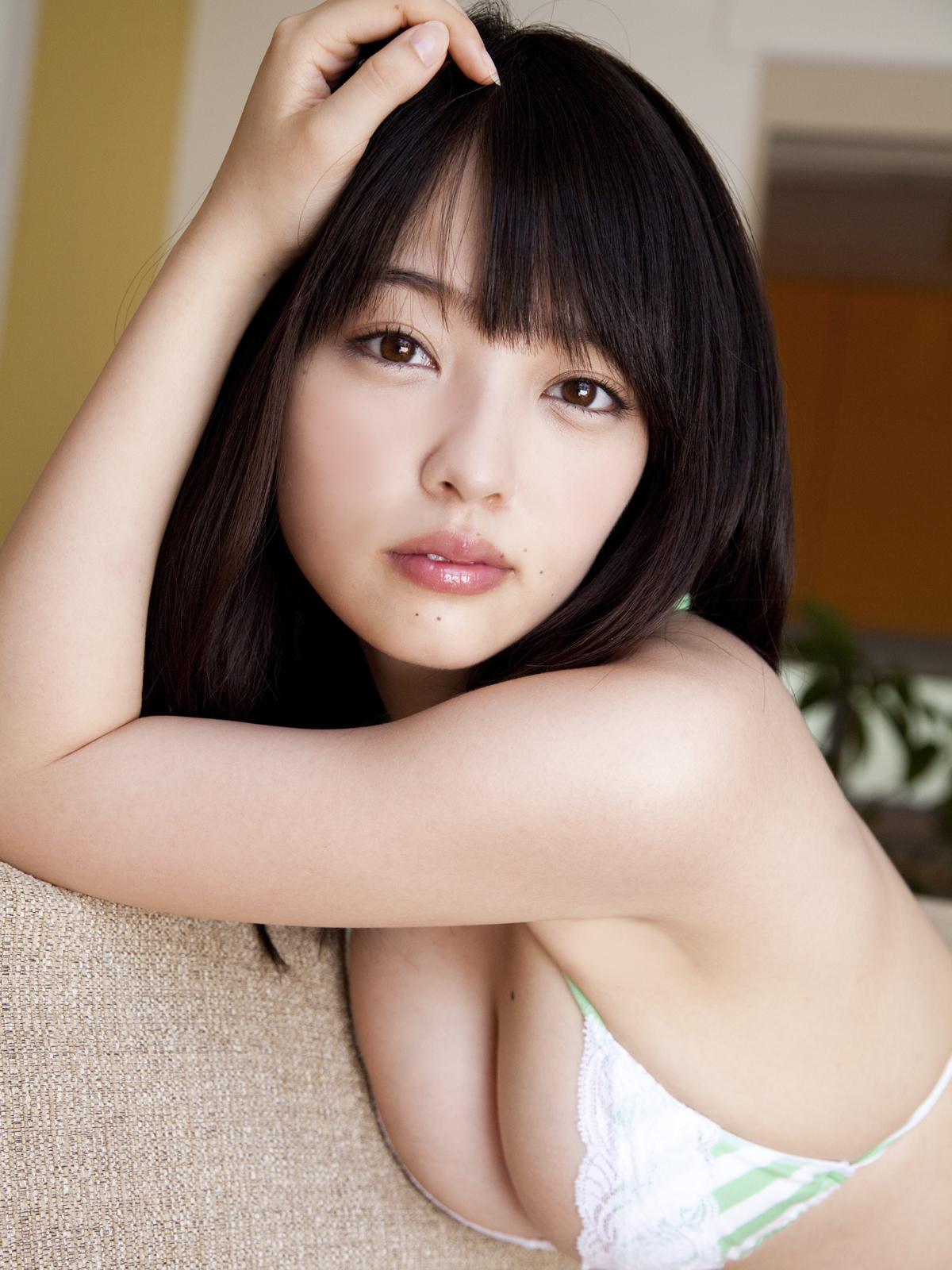 安藤遥51