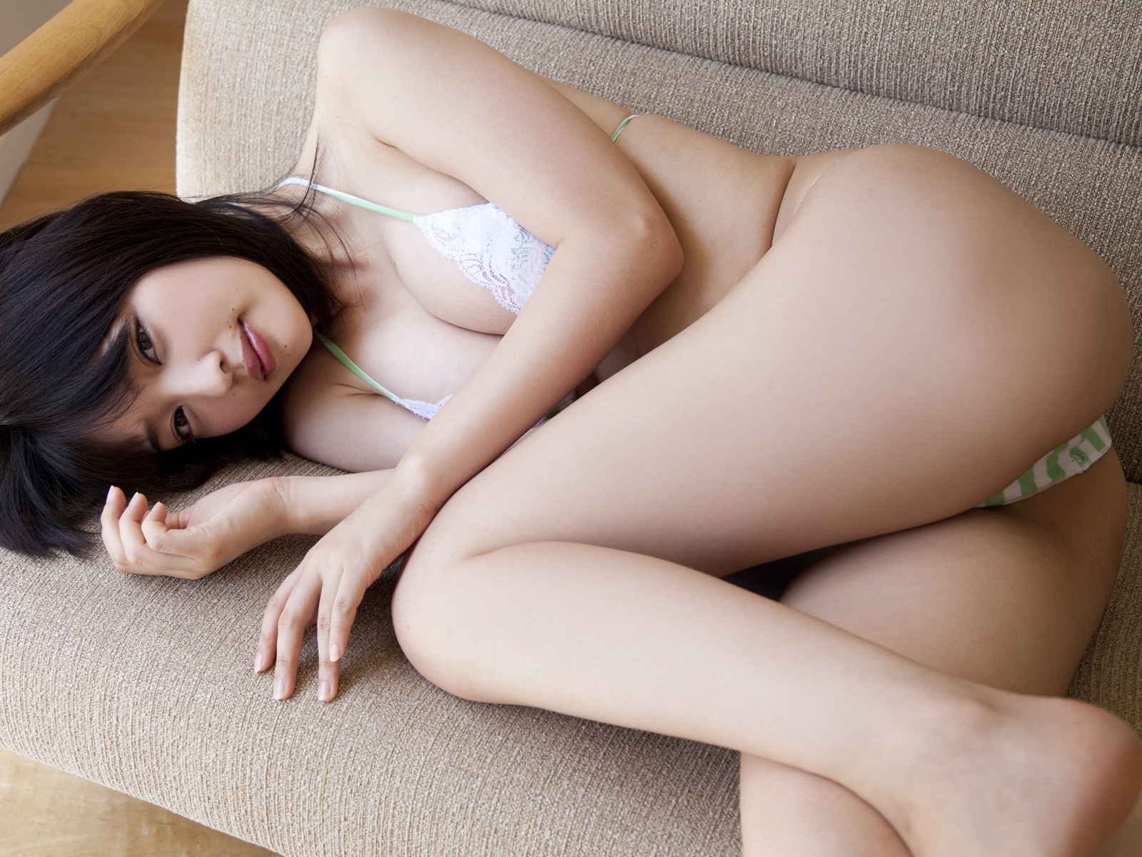 安藤遥53