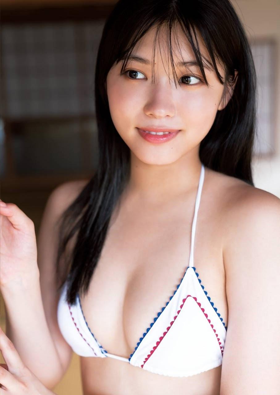 古田愛理136