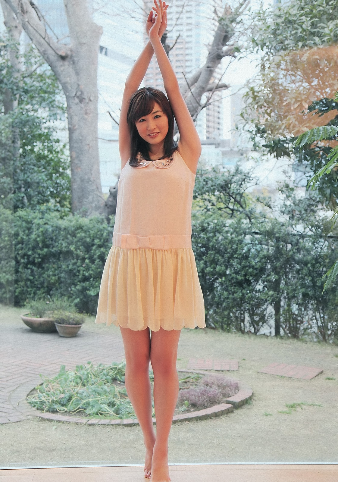 新井恵理那20