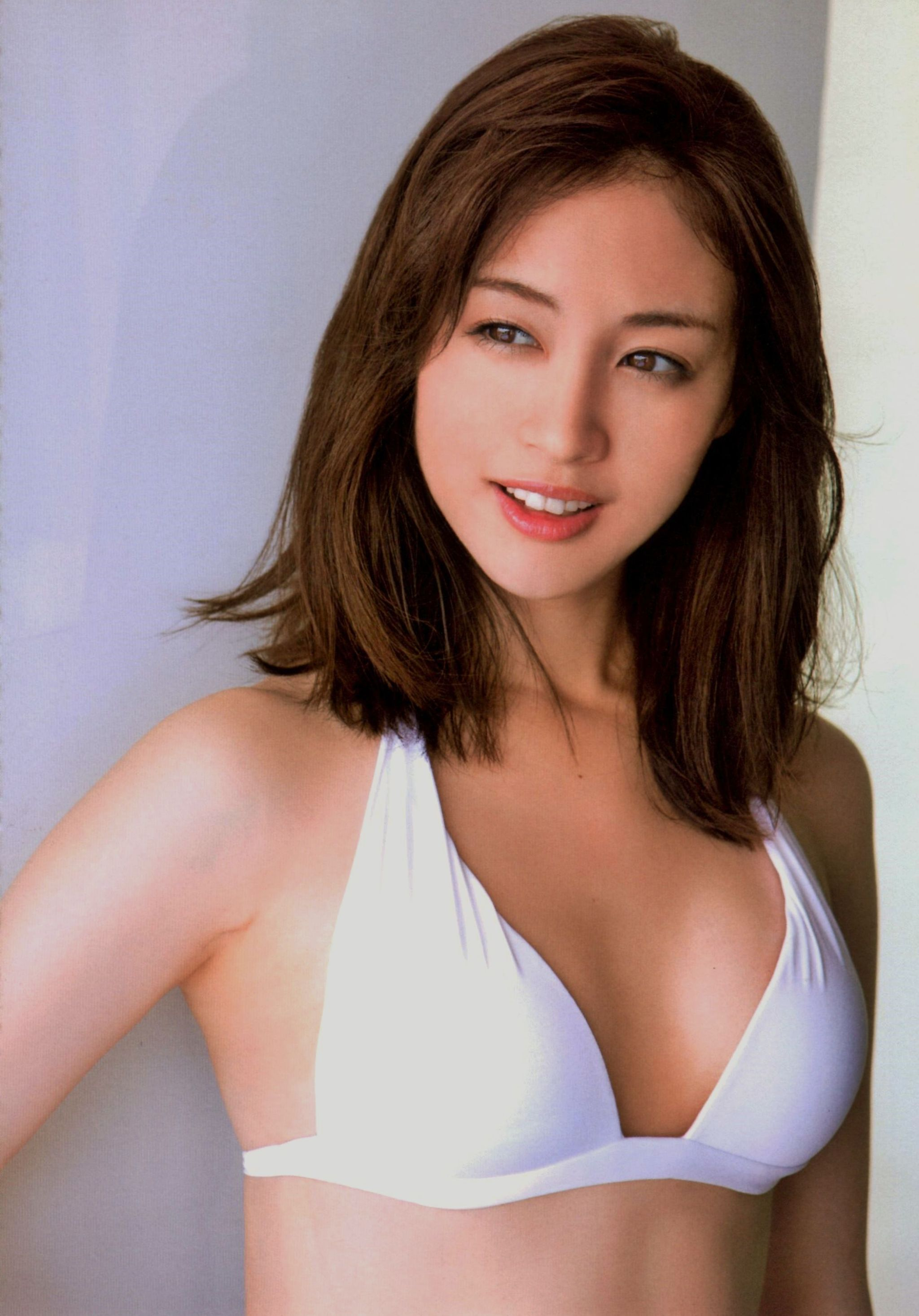 新井恵理那58