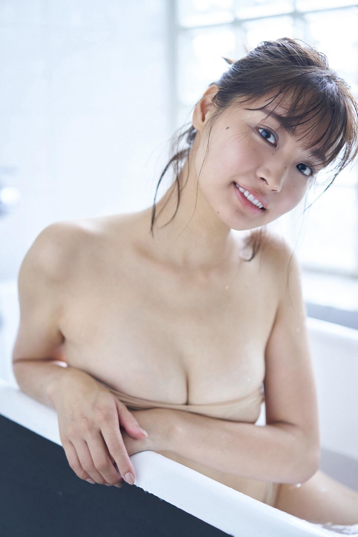 久保乃々花78