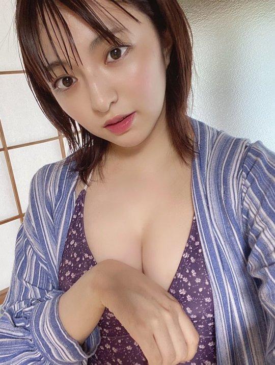 佐藤七海3