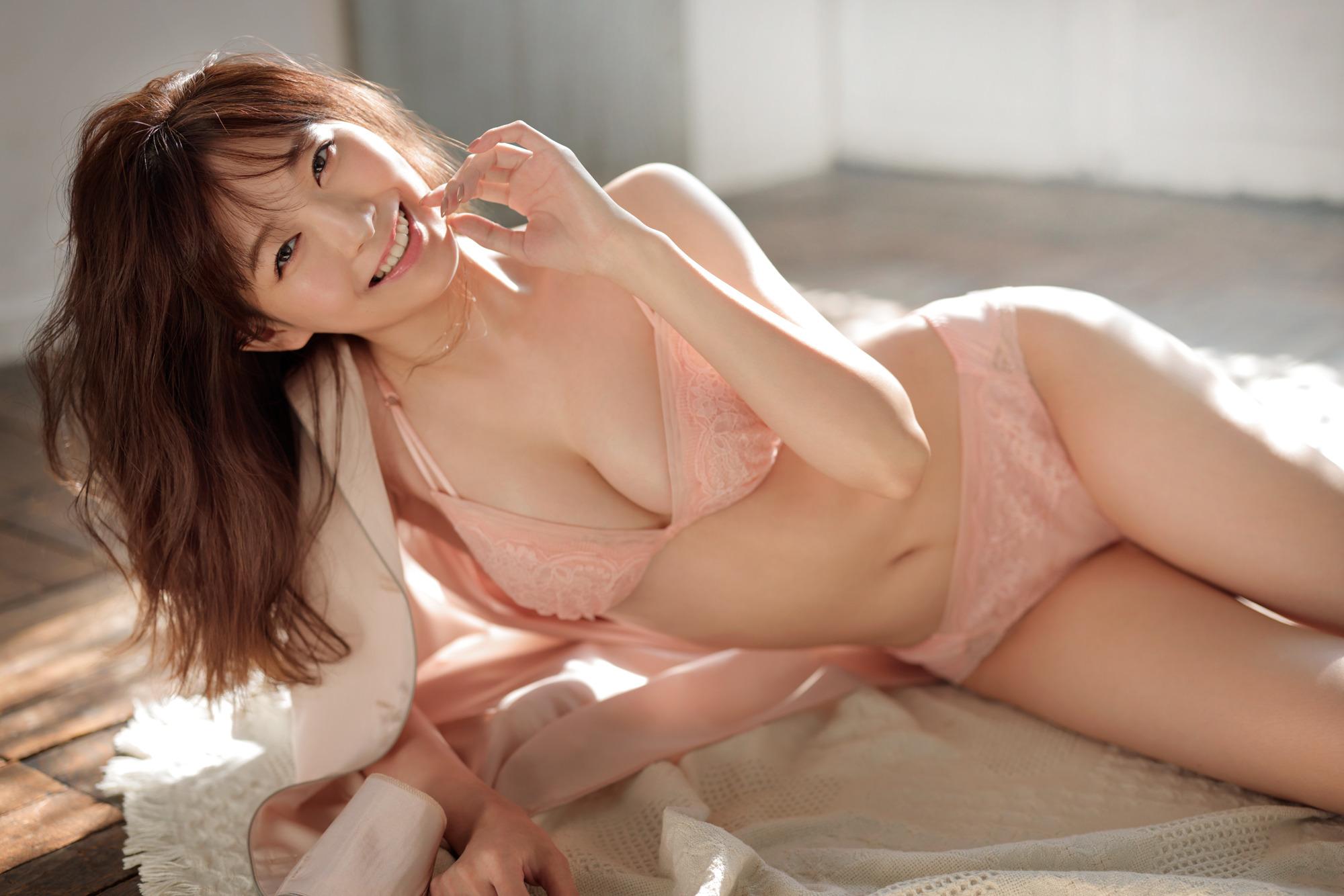 渡辺美優紀155