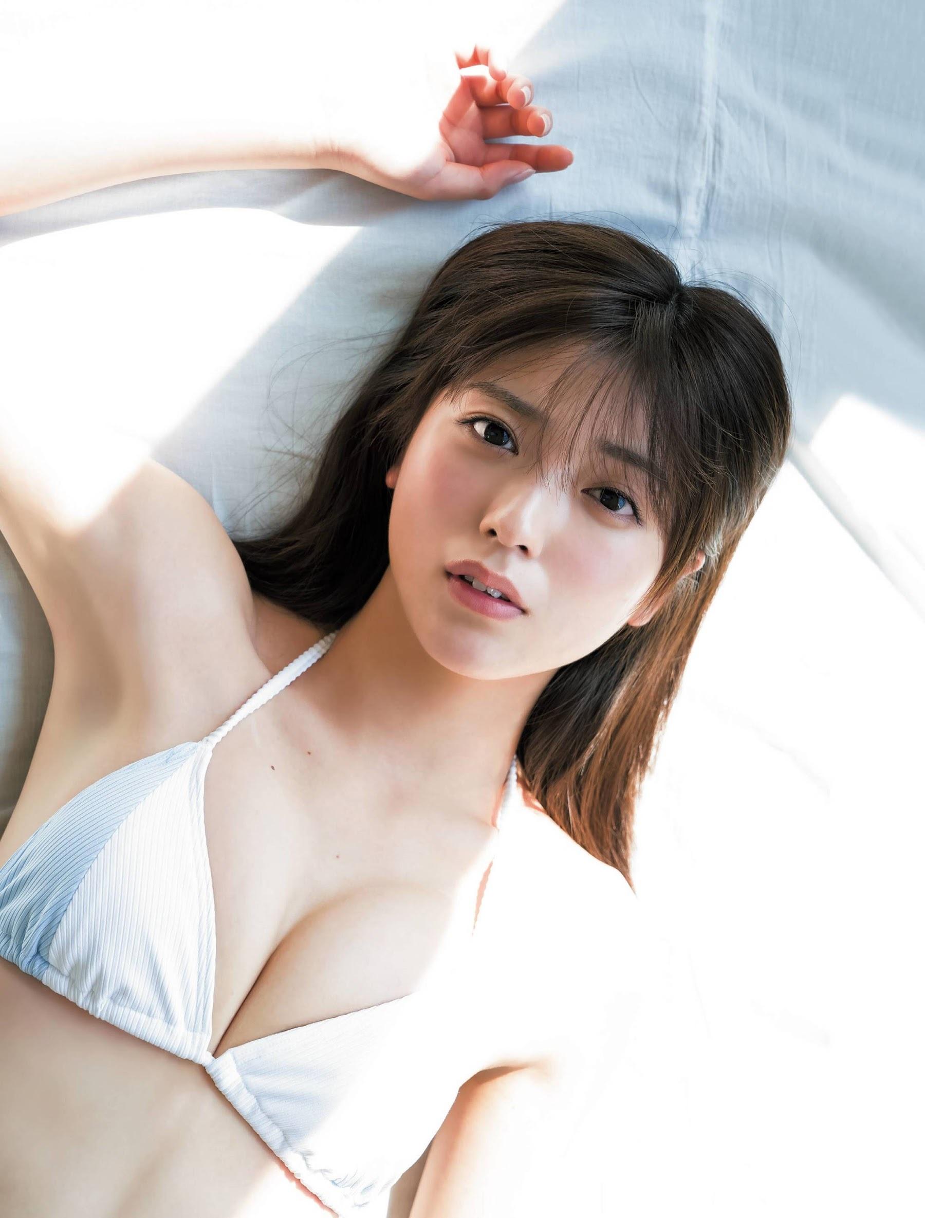 工藤美桜66