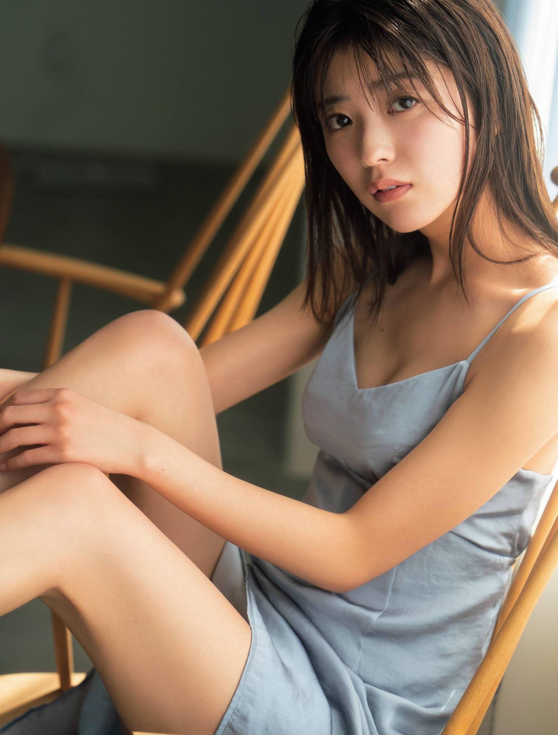 工藤美桜67