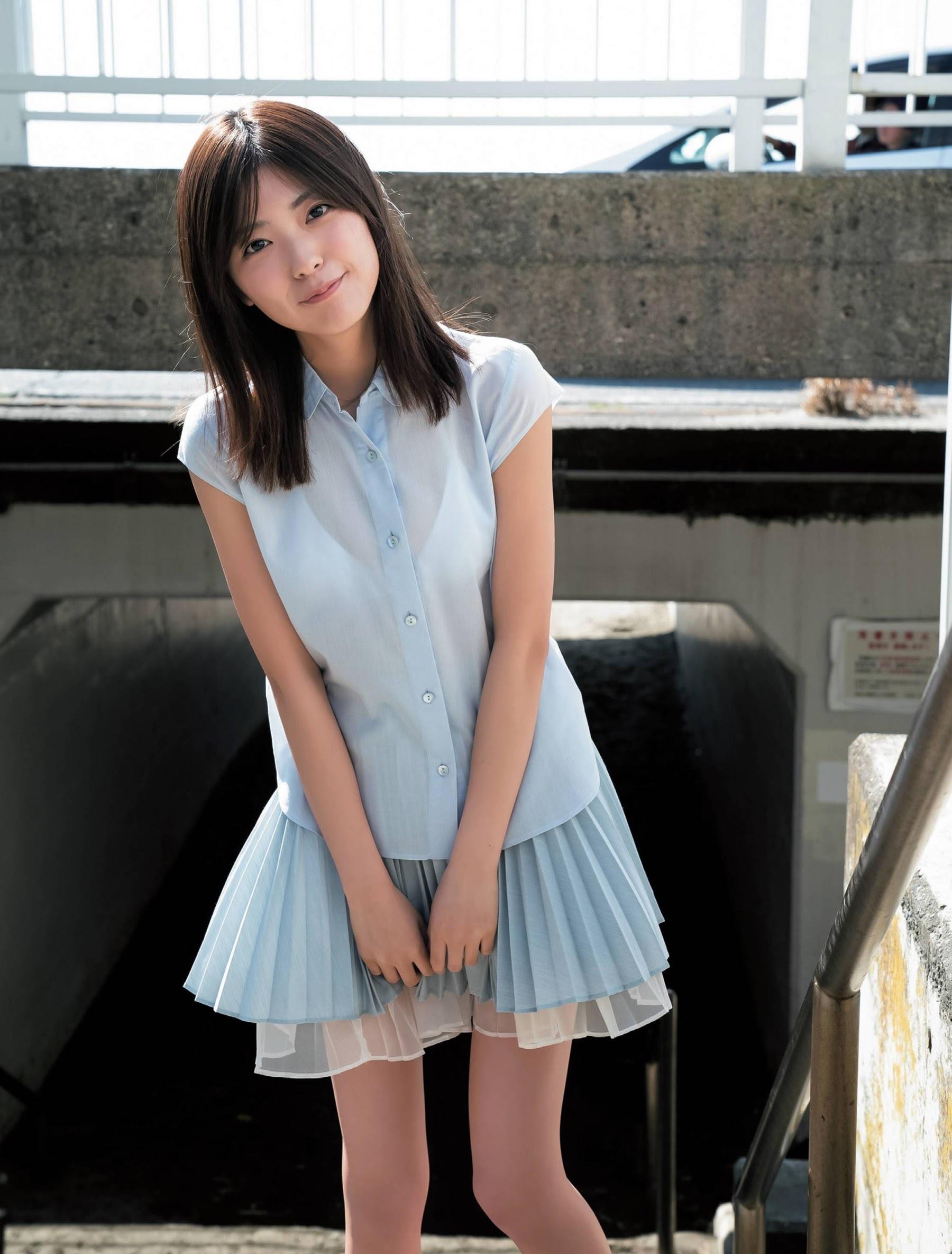 工藤美桜68