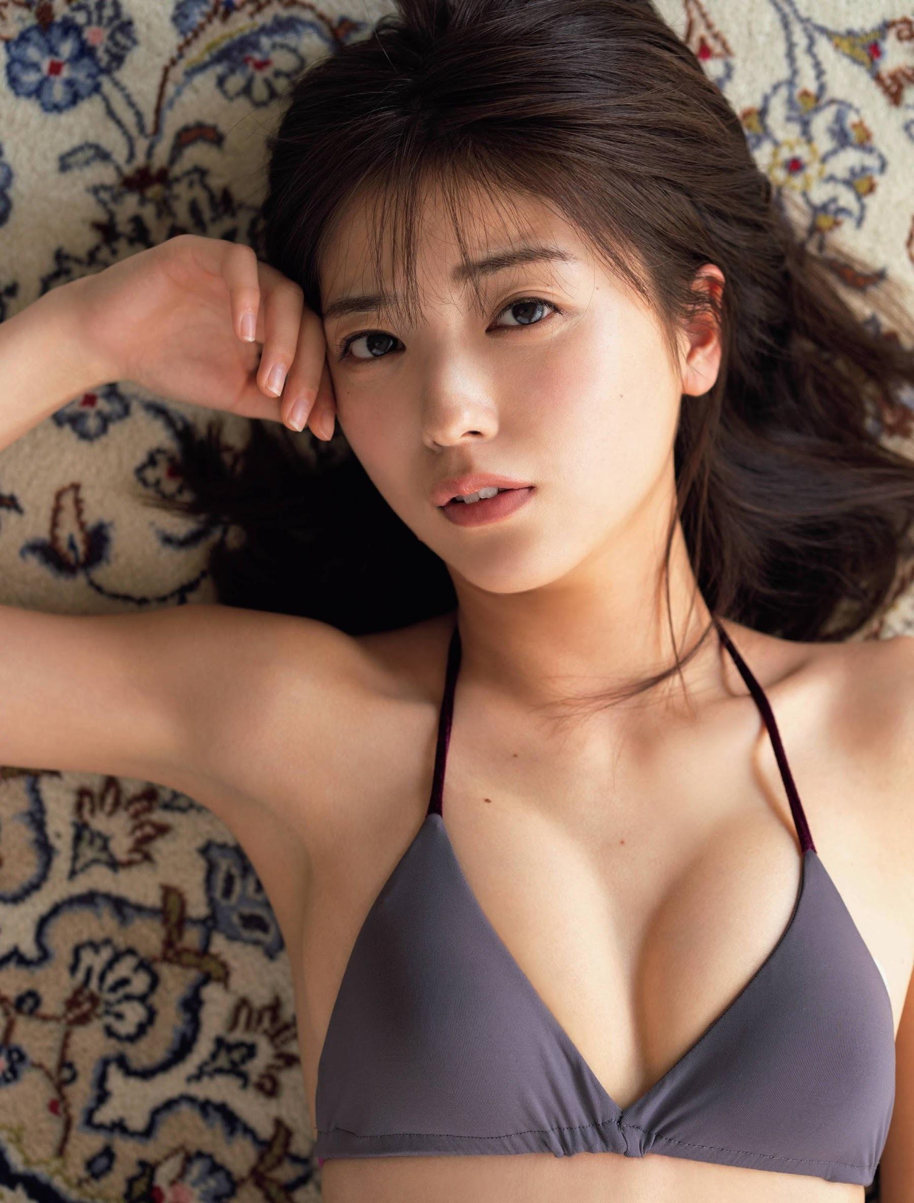 工藤美桜69