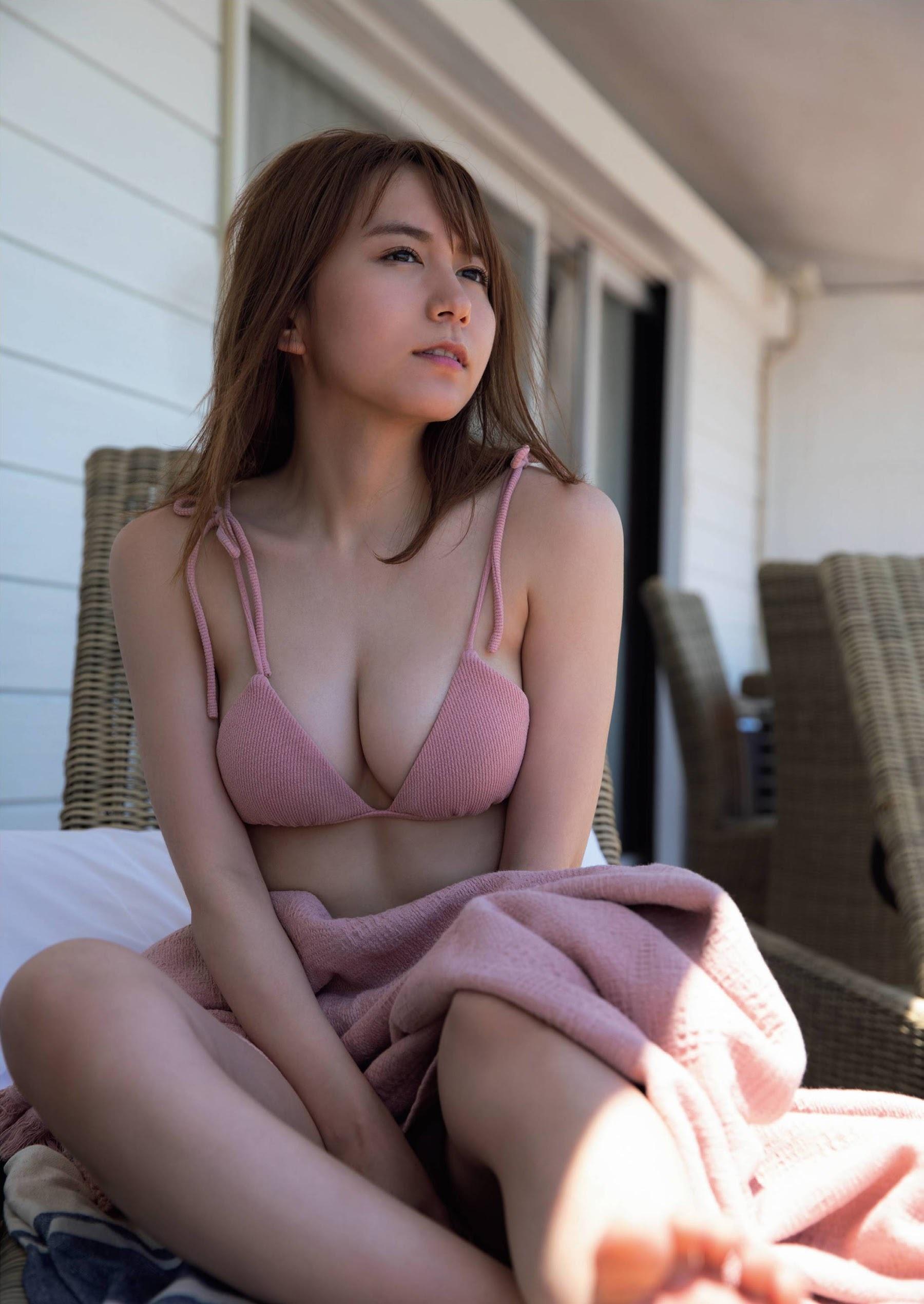 大場美奈127