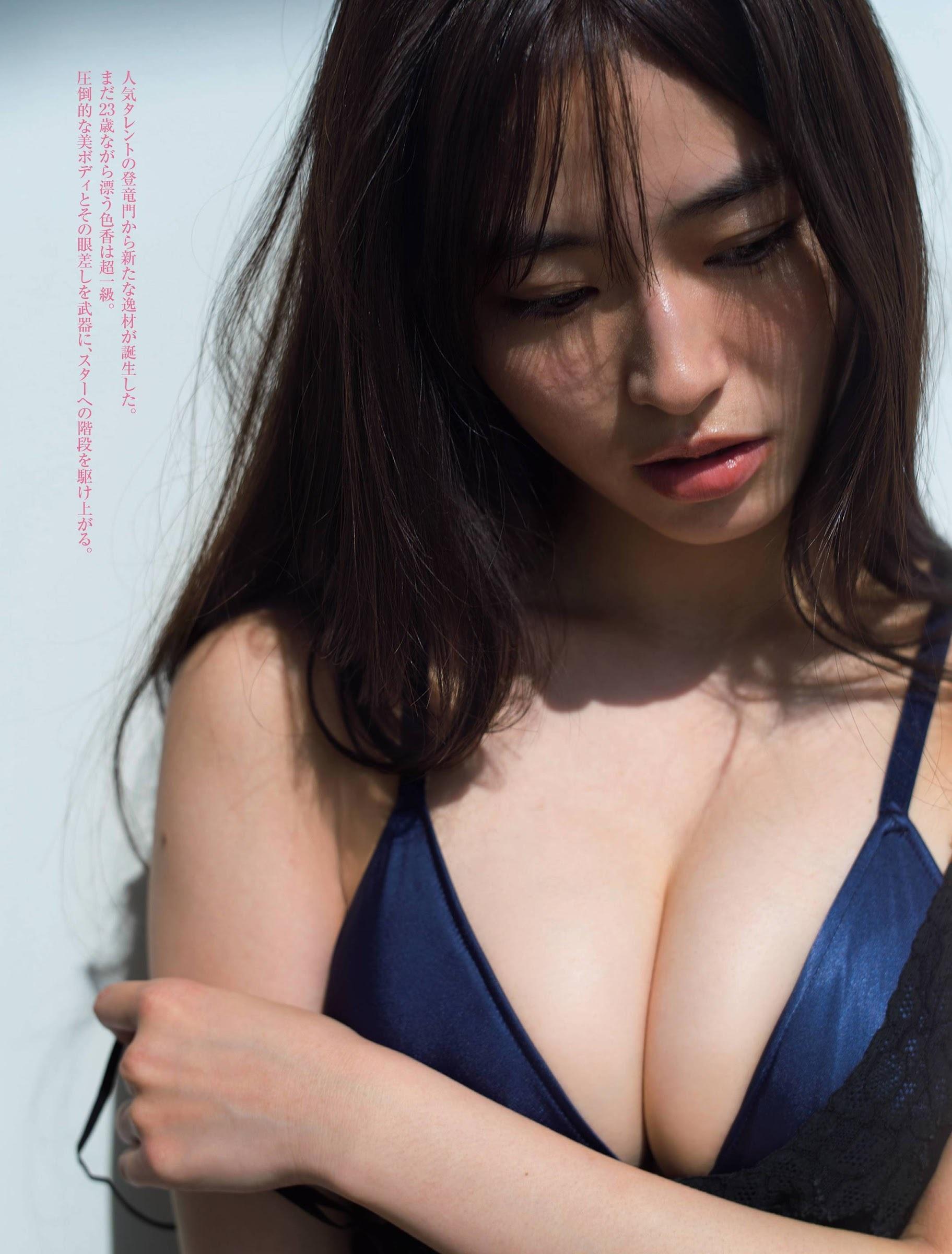 桜田茉央55
