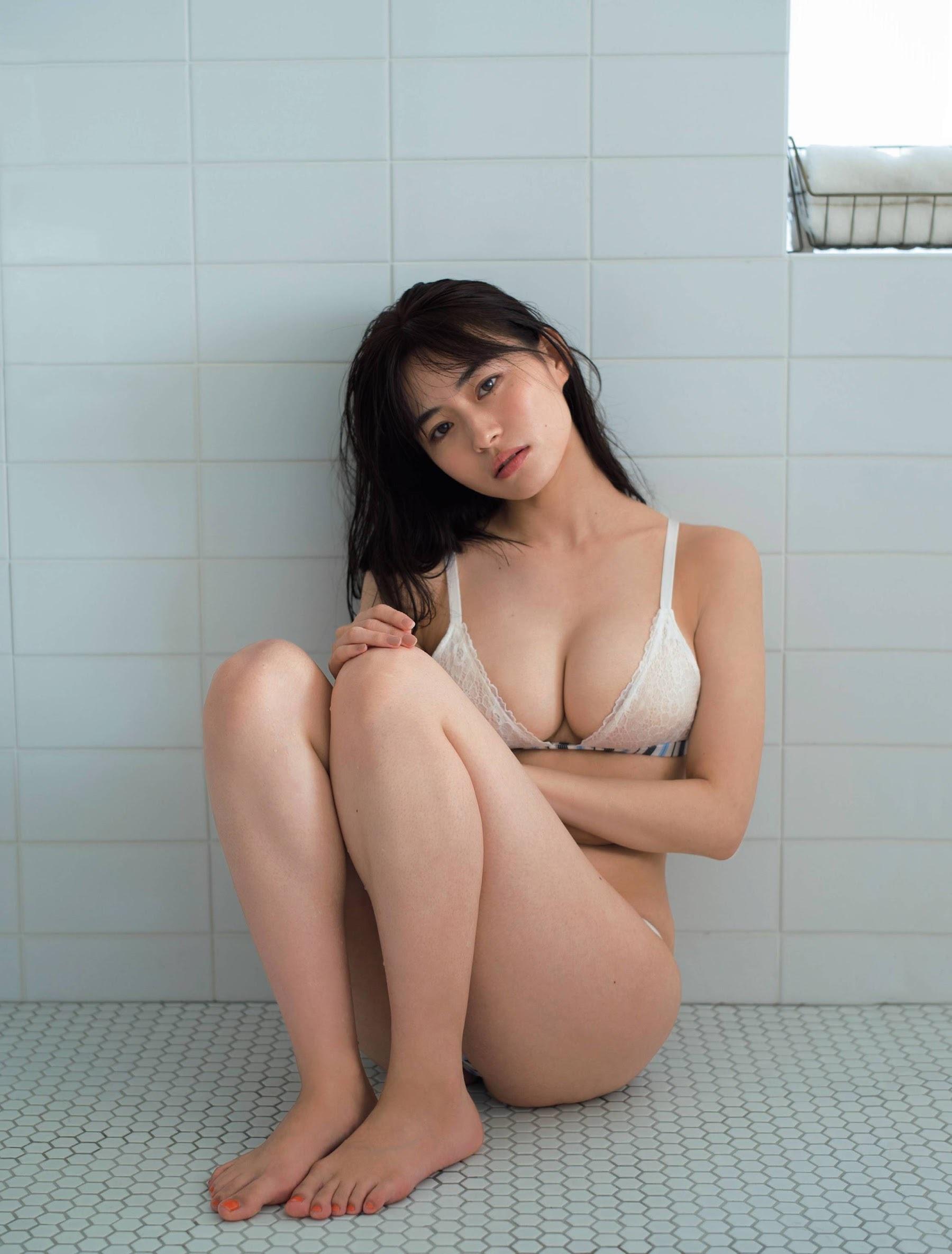 桜田茉央57