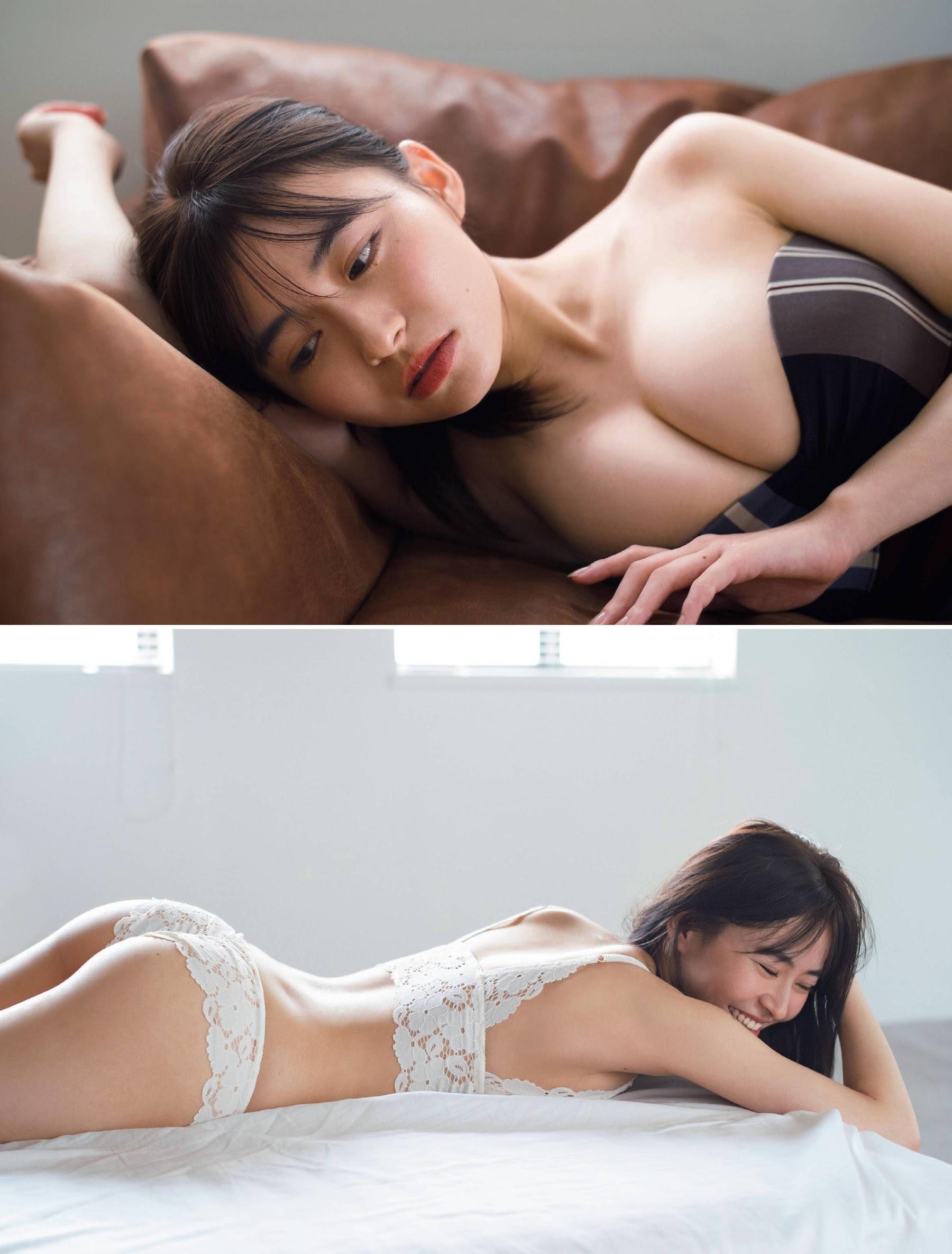 桜田茉央58