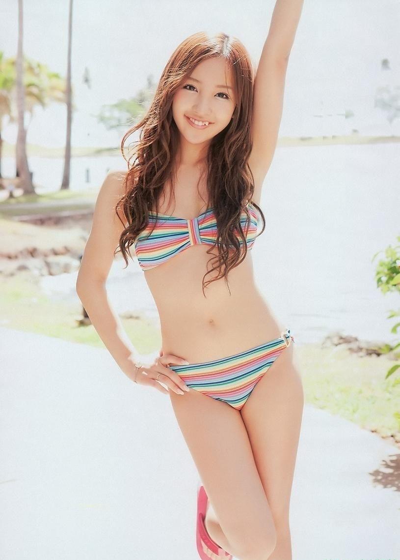 板野友美46