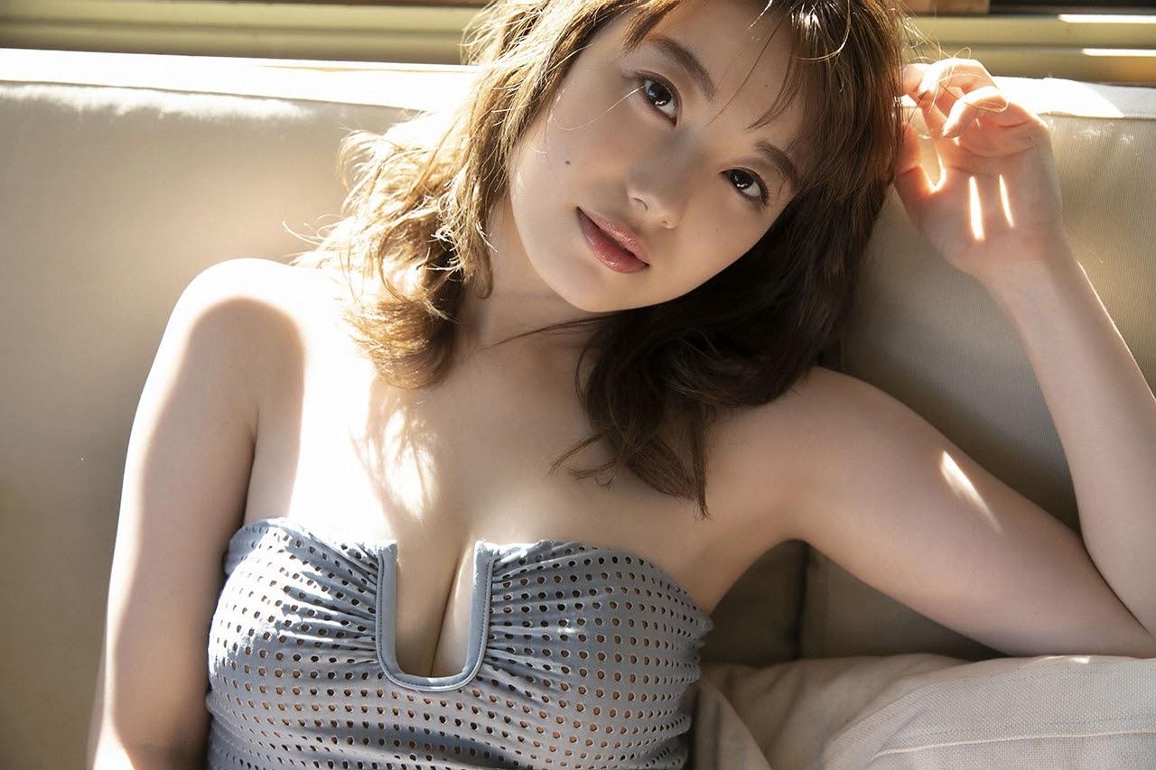 萩田帆風33