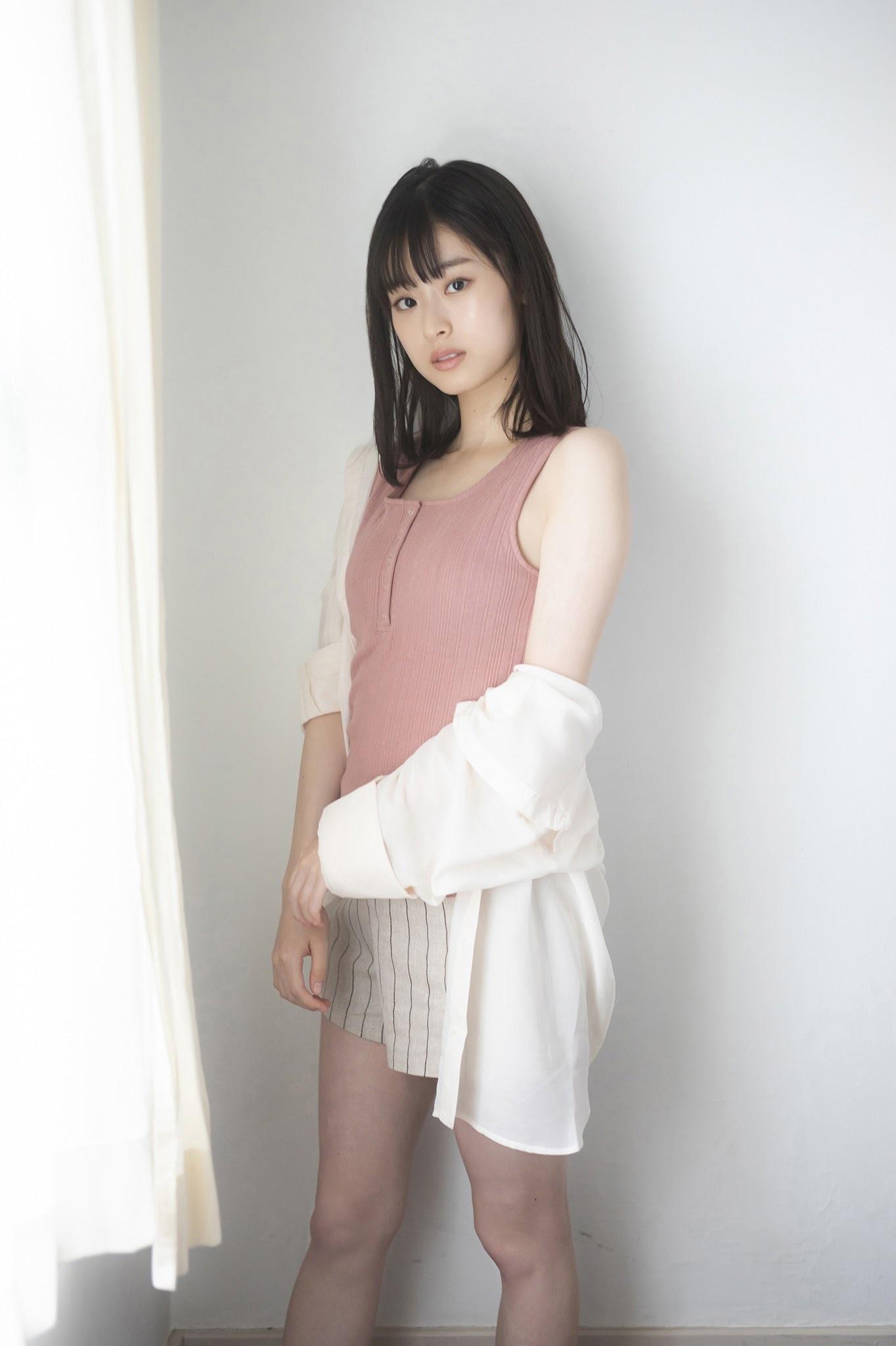 井本彩花30